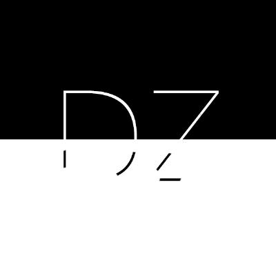 使用Caddy 替代Nginx,全站升级https,配置更加简单- Diamond-Blog